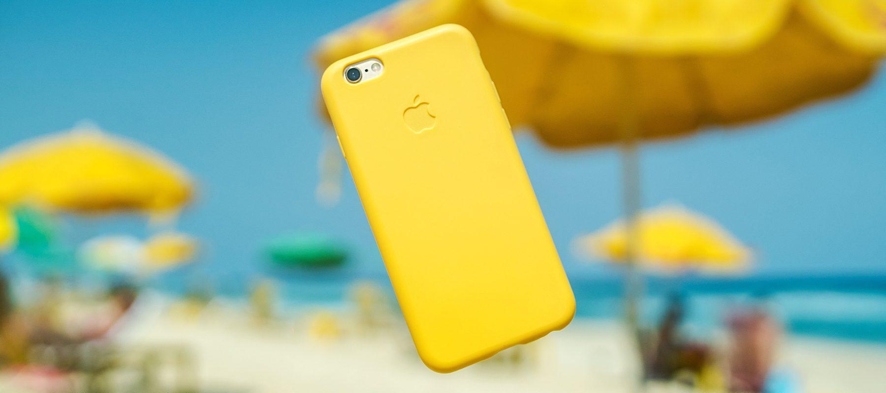 iphone case mobile accessoris