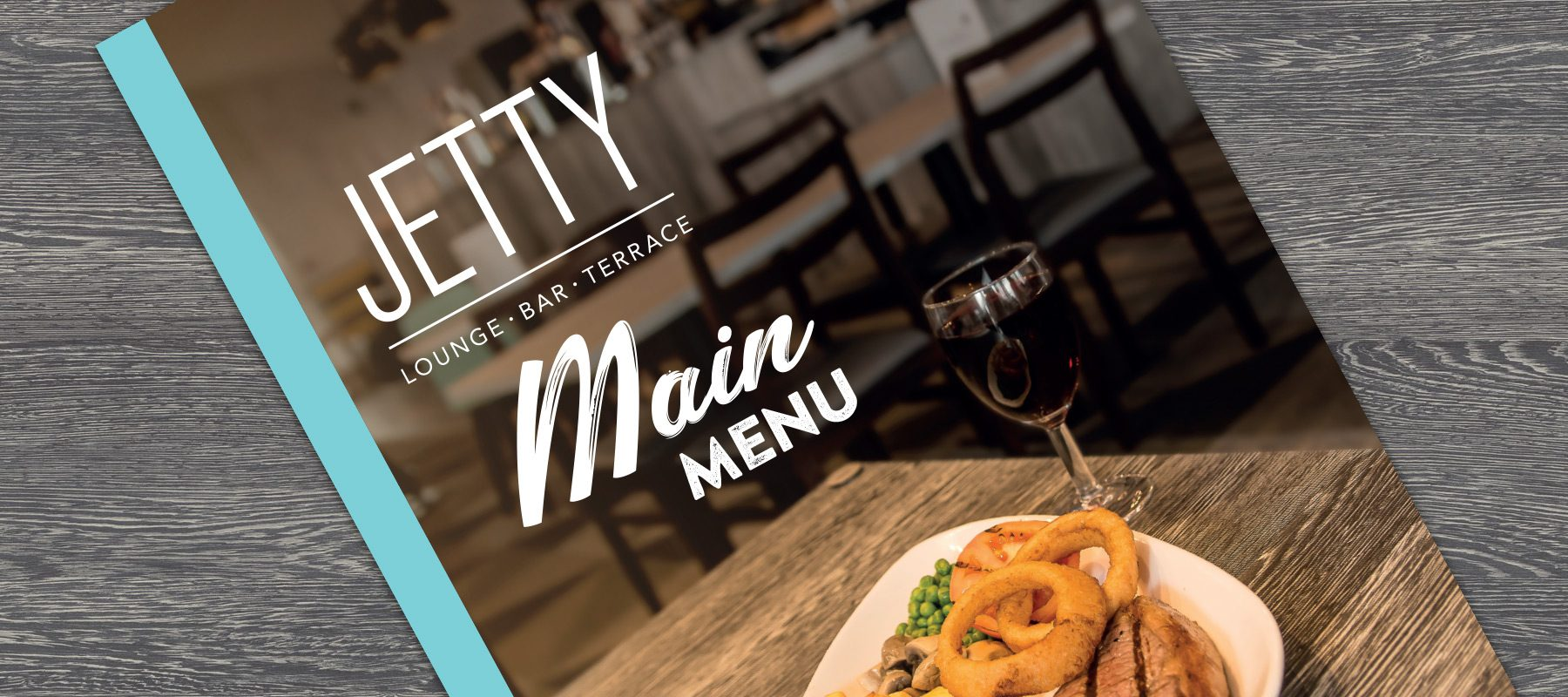 Cantina Bar And Kitchen Paignton
