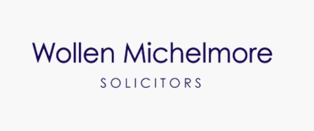 Wollen Michelmore Logo